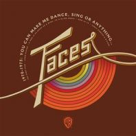 Faces - 1970-1975: You Can Make Me Dance