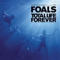 Foals - Total Life Forever [VINYL]