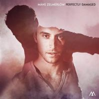 Mans Zelmerlöw - Perfectly Damaged