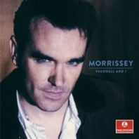 Morrissey - Vauxhall And I [20th Anniversary Edition] [VINYL]
