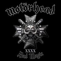 Motorhead - Bad Magic [Limited Edition]
