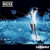 Muse - Showbiz [VINYL]