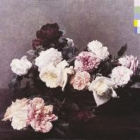 New Order - Power, corruption & lies (Vinyl)