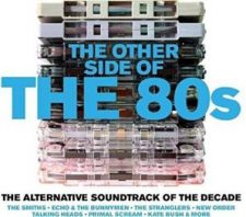 Various Artists - The Other Side Of The 80s