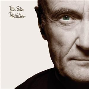 Phil Collins - Both Sides (Deluxe Edition)