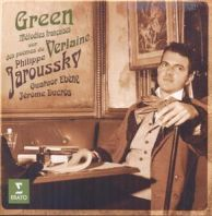 Green - Melodies francaises