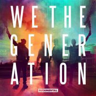Rudimental - We The Generation