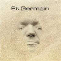 St.Germain - St Germain