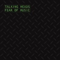 Talking Heads - Fear Of Music (Vinyl)