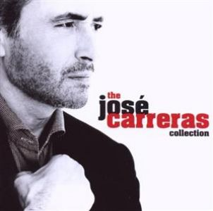 Jose Carreras - The Jose Carreras Collection