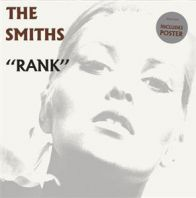 The Smiths - RANK (Vinyl)