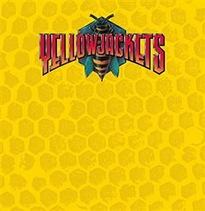 Yellowjackets - Yellowjackets