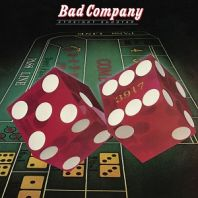 Bad Company - Straight Shooter (Deluxe) [VINYL]