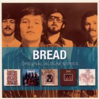Bread - Original Album Series