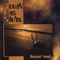 Covek bez sluha - Second hand