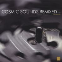 Various Artists - COSMIC SOUNDS REMIXED vol.2