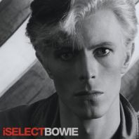 David Bowie - Iselect