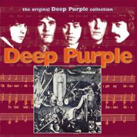 Deep Purple - Deep Purple