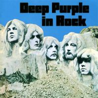 Deep Purple - Deep Purple In Rock - Anniversary Edition