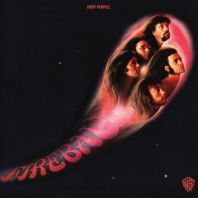 Deep Purple - Fireball [VINYL]