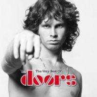 The Doors - The Very Best Of The Doors SJB
