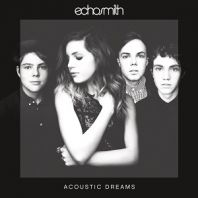 Echosmith - Acoustic Dreams (Rsd) [VINYL]