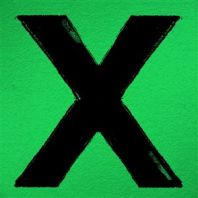Ed Sheeran - x (multiply) [VINYL]