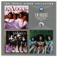 Triple Album Collection-EN VOGUE