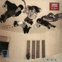 Fleetwood Mac - Alternate Tusk (RSD 2016) [180g VINYL]