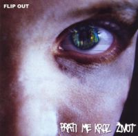 Flip Out - PRATI ME KROZ