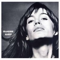 Francoise Hardy - La Question [VINYL]