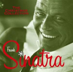 Frank Sinatra - Christmas Collection