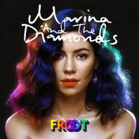 Marina and The Diamonds - Froot [VINYL]