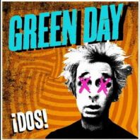 Green day - DOS !