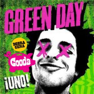 Green day - UNO !