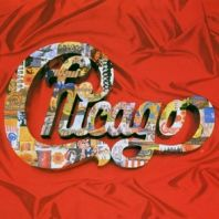 Chicago - HEART OF CHICAGO,THE