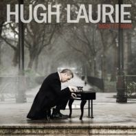 Hugh Laurie - DIDN'T IT RAIN
