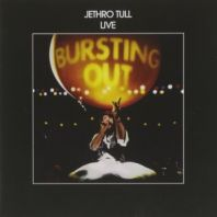 Jethro Tull - Bursting Out