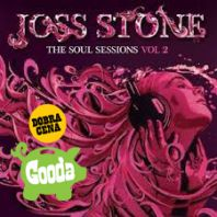 Joss Stone - THE SOUL SESSIONS vol.2
