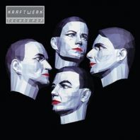 Kraftwerk - Techno Pop [12 VINYL]