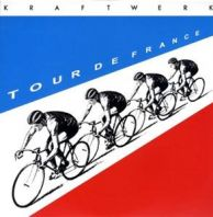 Kraftwerk - Tour De France (2009 Digital Remaster) [VINYL]