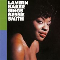 LaVern Baker - Sings Bessie Smith