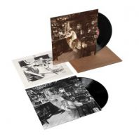 Led Zeppelin - In Through The Out Door [Deluxe Edition Remastered Vinyl]
