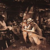 Led Zeppelin - In Through The Out Door [Super Deluxe Edition]