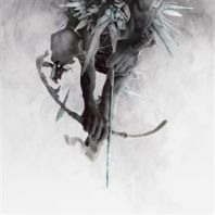 Linkin Park - The Hunting Party [VINYL]