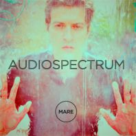 Mare - Audiospectrum
