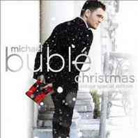Michael Buble - CHRISTMAS-Sp.edition