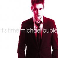 Michael Buble - It's time-sp.edition