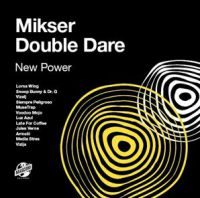 Razni izvođači - Mikser double dare / New Power