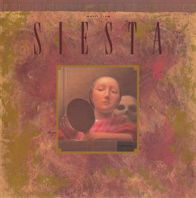 M.Davis/M.Miller - Music From Siesta